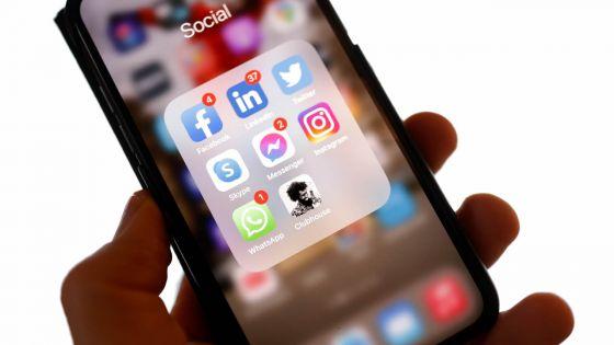 L'ICTA propose de censurer les réseaux sociaux et les services de messagerie