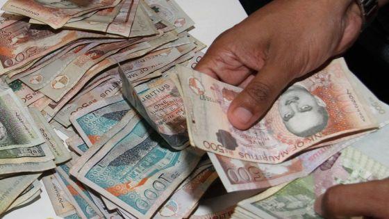 Covid-19 Solidarity Fund : un premier décaissement pour venir en aide aux démunis