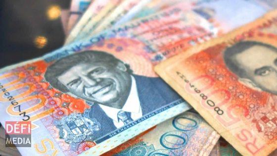 Fonds publics : la Trésorerie compte emprunter Rs 33 milliards