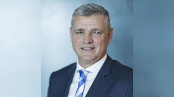 Paiement des dividendes : le CEO d'IBL Arnaud Lagesse monte au créneau