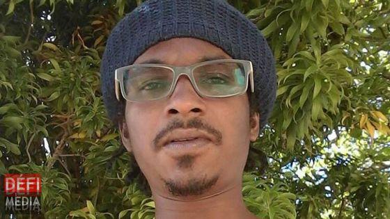 Covid-19 : des Agaléens demandent aux autorités mauriciennes de revoir le protocole