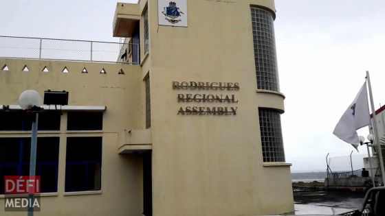 Calendrier scolaire à Rodrigues : l'Assemblée régionale campe sur sa position