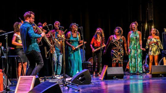 Fête de la Musique : un concert unique se tiendra à huis clos au SVICC