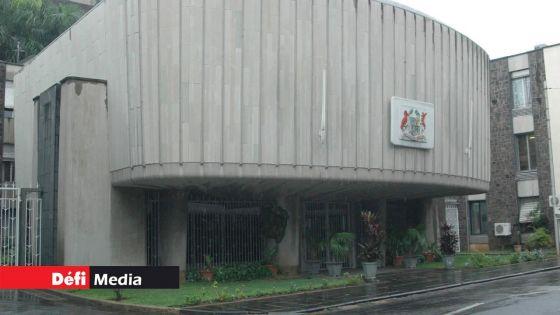 Introduction du Kreol au Parlement : la Creole Speaking Union lance un projet