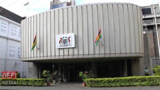 Budget 2020-2021 : Les principaux amendements aux lois dans le Finance Bill