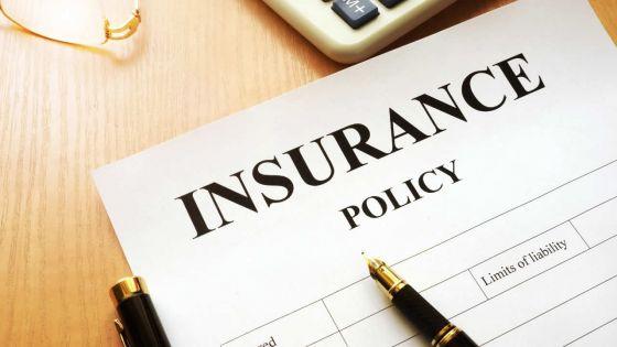Covid-19 : les compagnies d'assurances mauriciennes proposent la couverture médicale aux voyageurs
