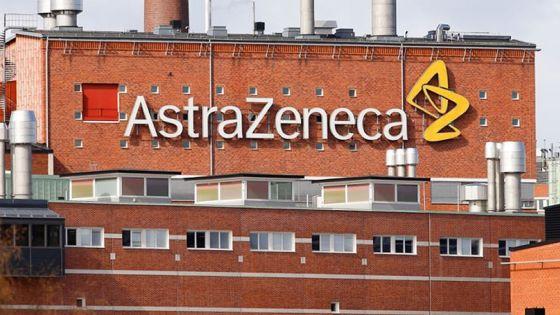 Covid: le régulateur européen examine un cocktail d'anticorps d'AstraZeneca