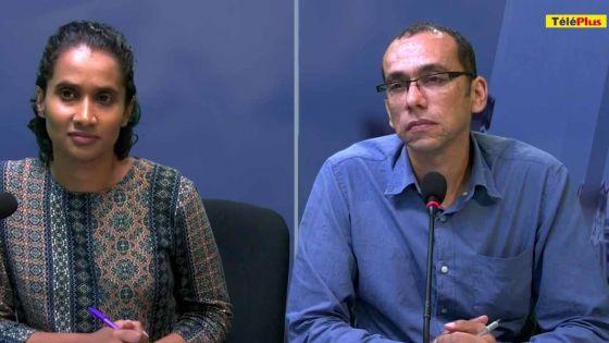 Quels sont les enjeux et les défis pour Maurice sur le plan social, économique et politique en 2020 ?