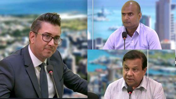 11 accusations rayées : Navin Ramgoolam retrouve-t-il une crédibilité politique ?