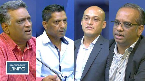 Post élections villageoises : quels enjeux politiques ?