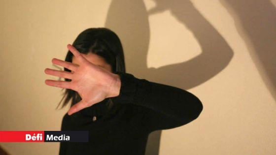 Le viol conjugal doit être considéré comme un délit, recommande la NHRC