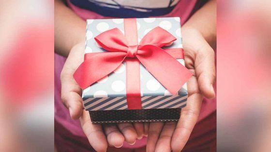 Fête des mères : Radio Plus vous permet de surprendre votre maman avec un cadeau livré chez elle