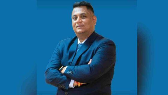 Lettre circulaire aux  fonctionnaires : Vikram Hurdoyal : « Il y a confusion... »