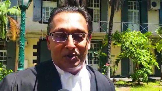 Législatives du 7 novembre : des élus du GM souhaitent que la Judicial Review de Bhadain soit entendue en priorité