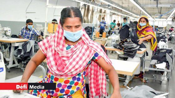 Marché des valeurs : les Bangladais rapatrient Rs 853 millions au premier trimestre