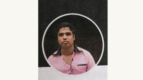 Midlands : un Bangladais sans signe de vie depuis plus de deux ans