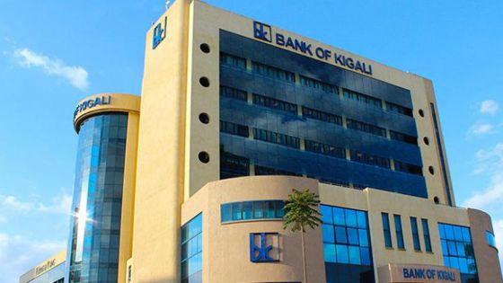 Afrique : La MCB prête Rs 840 millions à la première banque rwandaise
