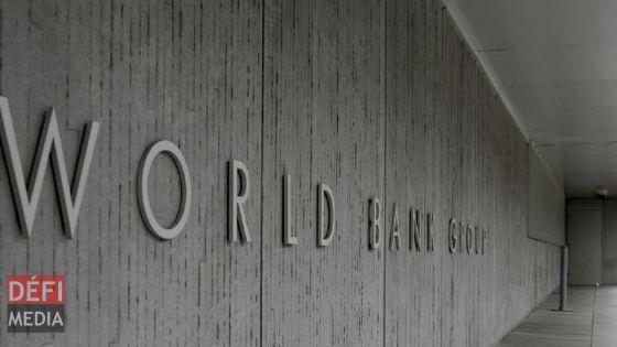 Affaire Britam : Assistance technique des Nations Unies et de la Banque Mondiale pour le recouvrement des avoirs volés
