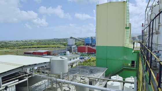 Tests PCR négatifs : la distillerie de La Baraque  reprend ses activités