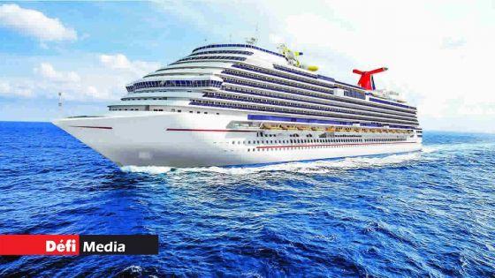 1 760 Mauriciens bloqués sur 100 bateaux de croisières dans une quarantaine de ports, selon Nando Bodha