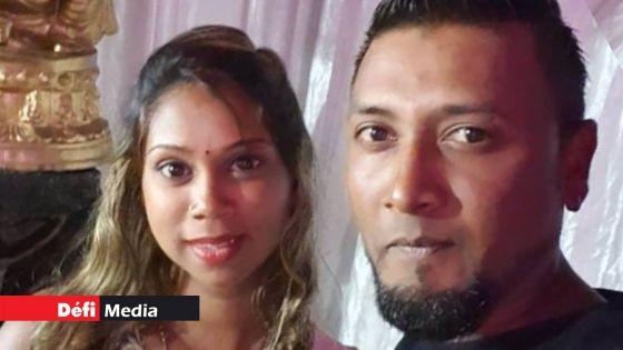 Mort d'un nouveau-né : la mère, Sweta Ram, entendue par la police ce samedi