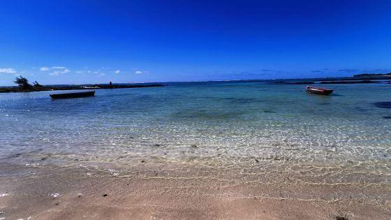 Promotion du pays : quand « Le Figaro » vante la destination mauricienne