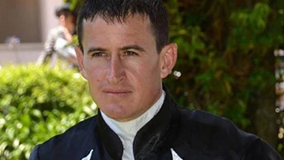 Hippisme : l'enquête des commissaires des courses sur jockey Fayd'herbe ajournée à jeudi