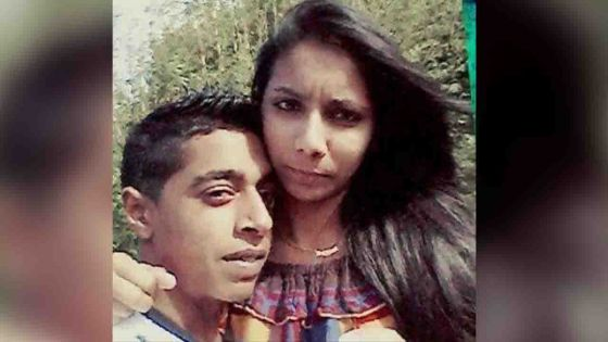 Bhavish abattu par la police après avoir agressé sa femme et ses enfants au sabre : «Mo tifi pe gayn bate boukou», dit la mère de Sheena