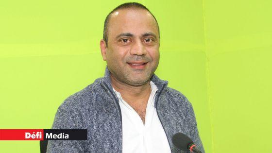 «Pradeep Jeeha utilise les petits planteurs à des fins politiques», dit Bobby Hurreeram