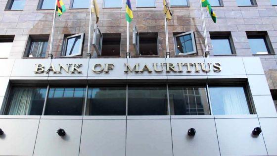 Fuites des relevés bancaires de Ramgoolam : «une violation de la confidentialité» passible d'un million de roupies d'amende