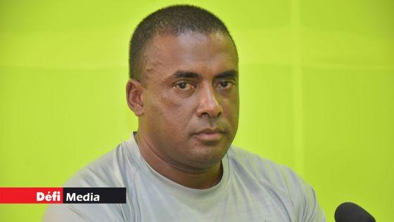 Rencontre Laurette/Boolell : «Bisin tir pouvoir dans lamé Premyé minis», dit l'activiste social