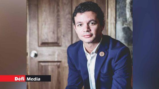 Bruno Dubarry : « La production locale a un rôle important à jouer dans la relance économique »