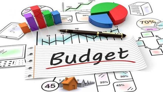 Budget 2021-2022 : les ministères et départements ont jusqu'au 9 avril pour leurs propositions