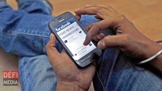 Relations sexuelles avec mineure : une histoire qui commence sur Facebook et se termine derrière les barreaux