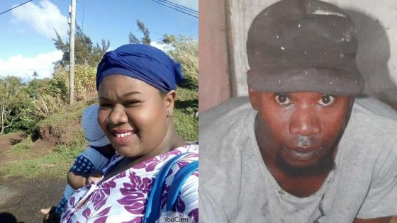 Suspect «most wanted» à Rodrigues :Jean-Maurice Collet arrêté après trois mois de cavale