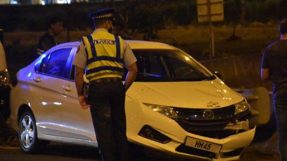 Policière mortellement écrasée dans l'exercice de ses fonctions : ce que l'on sait