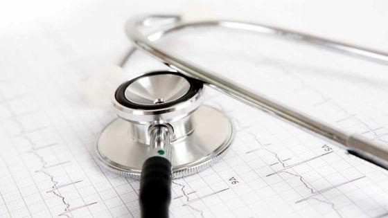 Santé: un centre de cardiologie de pointe à Côte d'Or