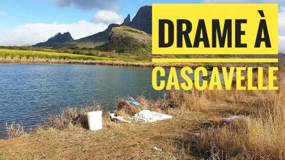 Cascavelle : le corps d'un enfant de 11 ans repêché dans un réservoir d'irrigation