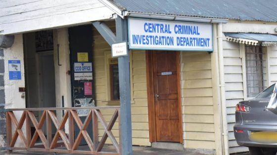 Breach of Icta : l'internaute Fariha Ruhomally arrêtée après une plainte de la PPS Tania Diolle