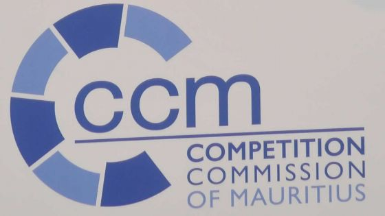 Commerce : «La loi n'interdit pas au fournisseur de fixer un prix maximal», selon la Competition Commission
