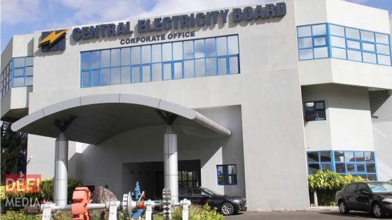 Relations industrielles : l'Employment Relations Tribunal tranchera sur plusieurs litiges au sein du CEB le 10 juin