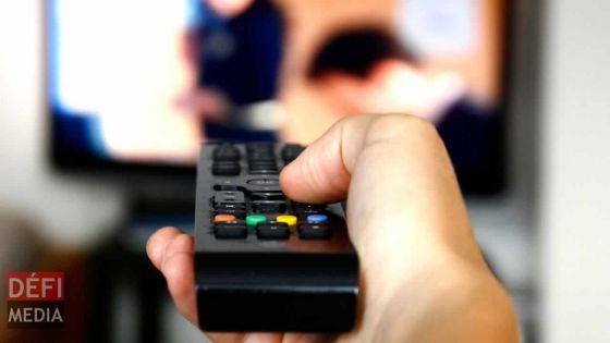 La BBC disparaît du bouquet de la MBC puis réapparaît