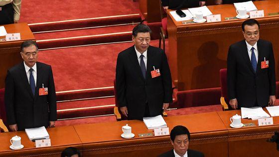 Nouveau coronavirus : la Chine proclame sa victoire, le Brésil s'enfonce dans la crise