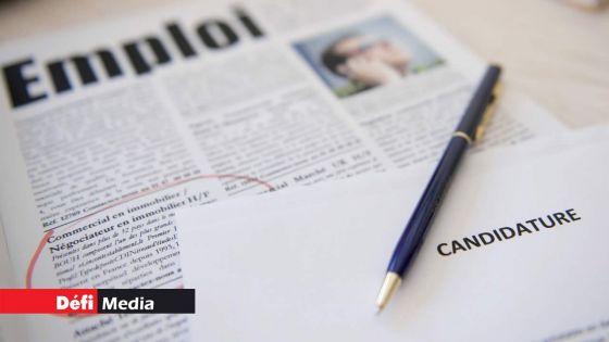 Statistics Mauritius : le taux de chômage en baisse