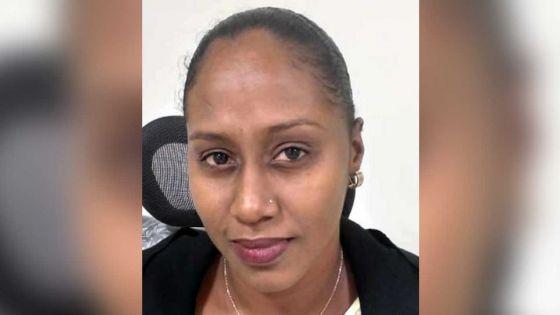 Saisie de Subutex dans les bagages de deux enfants à Plaisance : leur mère interrogée ce jeudi