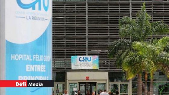 Variants de la Covid-19 : la situation s'aggrave à La Réunion