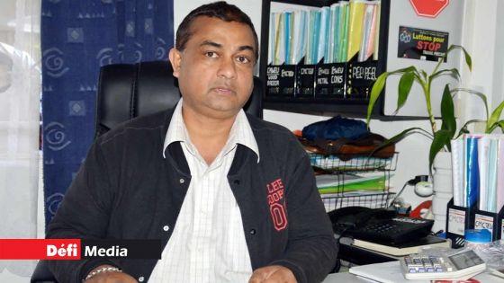 Les coûts de rapatriement des dépouilles des deux Bangladais aux frais de leurs employeurs
