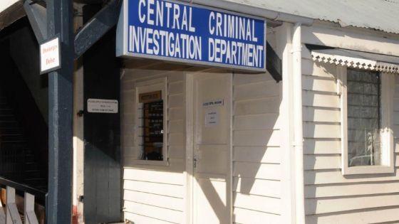 Délits sous la Prevention of Terrorism Act : un enseignant condamnéà trois ans de prison