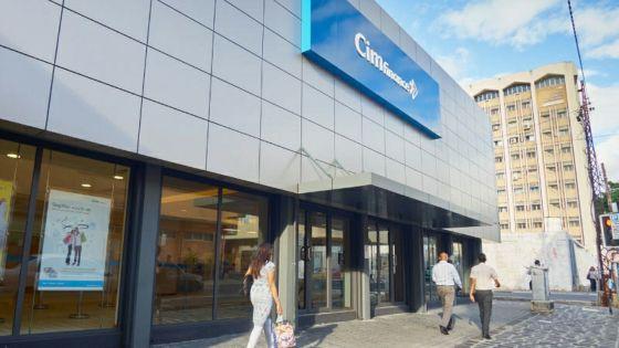 Crédit : Cim Finance accorde un délai de six mois au maximum pour rembourser le capital