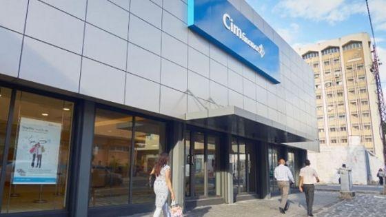 Achats à crédit : CIM Financeen présence de plus de 7 000 demandes de rééchelonnement